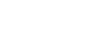 Speedhorse Mexico