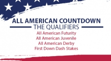 All American Qualifiers