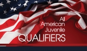 All American Juvenile Qualifiers