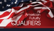 All American Futurity Qualifiers