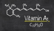 The Many Roles of Vitamin A