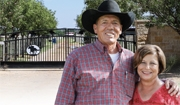 Randy & Sandy Coleman Built a Band of Proven Producers