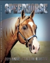 Includes Barrel Stallion Register