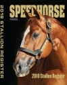 Includes Stallion Register