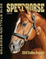 Magazine and Stallion Register Subscriptions