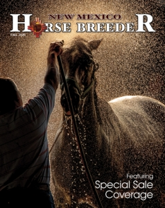 NM Horse Breeders