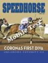 Speedhorse Mobile Flipbook Test