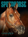 Includes Stallion Register