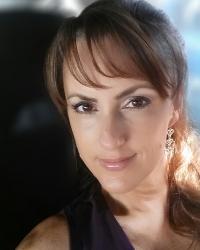 Lisa Tullier