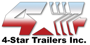 4 Star Trailers Inc. | Speedhorse Futurity Sponsor