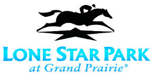 Fair Meadows at Tulsa | Speedhorse Futurity Sponsor