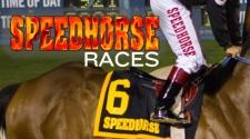 2016 Speedhorse Races
