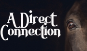 A Direct Connection