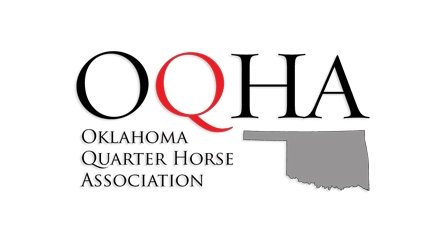 2018 Oklahoma Quarter Horse Hall of Fame Inductee Ceremony