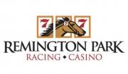 Purses Increase at Remington Park