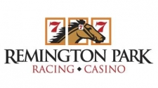 Purses Increase at Remington Park