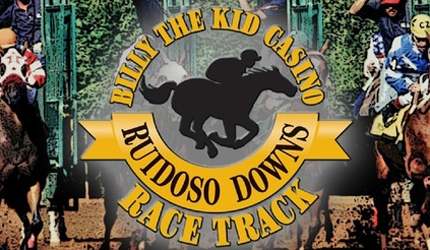2018 Ruidoso Downs Racing Participation and Policy Statement