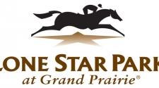 Lone Star Park Racing Club to Present Donation to the PDJF
