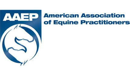 AAEP Foundation Celebrates 25 Years as Advocate for Horse Welfare