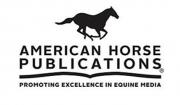 American Horse Publications 2018 Equine Media Awards