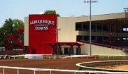 AQHA Tabs Albuquerque Downs to Host 2019 Bank of America Challenge Championships
