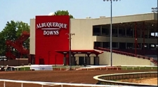 2020 Bank of America Challenge Championships at Albuquerque Downs