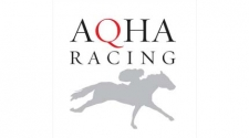 AQHA Statement on Racing Industry Reform