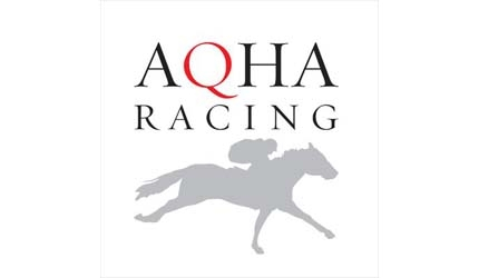 AQHA Names Special Achievement Winners