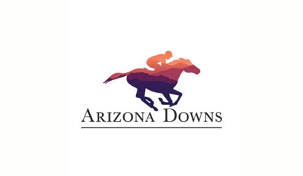 Arizona Downs Suspends Live Race Meet