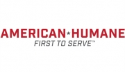 American Humane Rescue Team Helping Animals Caught in Deadly Oklahoma Storms