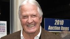 John Andreini Passes Away