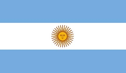 Argentina Horse Racing Event Met With Enthusiasm