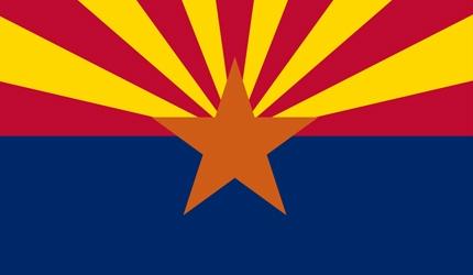 Lawmaker Pushes Bill to Abolish Arizona Horse Racing Commission