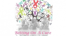 Remington Park To Host Annual Betting On A Cure Saturday