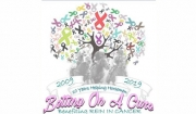 Betting On A Cure 10th Anniversary June 1