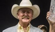 Denny Boer Passes Away
