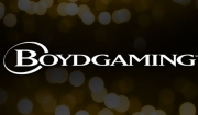 Boyd Gaming Announces Furlough