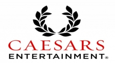 "Caesars Launches ""Empire of Hope"" for retired Race Horses"