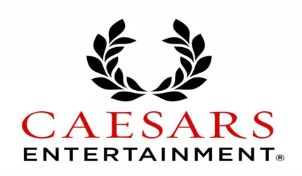 """Caesars Launches """"Empire of Hope"""" for retired Race Horses"""