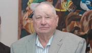 Funeral Services Set for E.D. Calvert