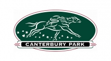 Canterbury Park Hall of Fame to Add Four Members