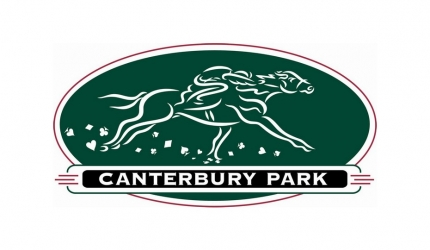 Canterbury Park 2019 Racing Dates Approved