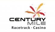 Century Mile Racetrack and Casino Opens for Live Racing