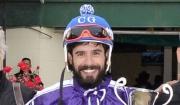 Jockey Cesar Gomez Among Two Found Dead in Oklahoma Plane Crash