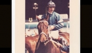 Longtime Jockey and Trainer Danny Mitchell Passes Away at Age 66