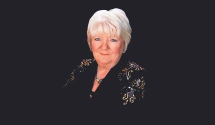 OQHRA Executive Director Debbie Schauf Dies