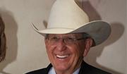 Longtime Oklahoma Horsemen Dee Raper Passes Away