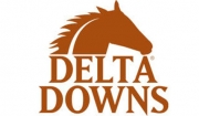 Delta Downs Suffers Damage From Hurrican Laura