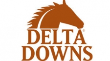 Hamilton, Taylor and Harvey Capture Leading Quarter Horse Horsemen Titles at Delta Downs