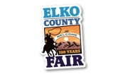 Elko County Fair Cancelled